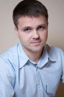 Артем Дмитриевич Попцов