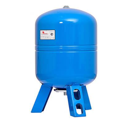 Обустройство скважины и водопровод