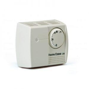 Комнатный термостат C16
