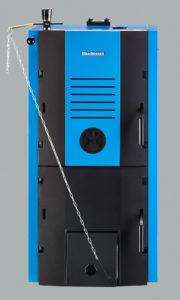 Buderus Logano G221 25