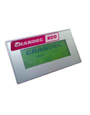 Сенсорный экран GD-BRN-TCH