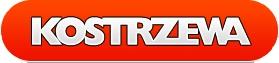 kostrzewa-logo