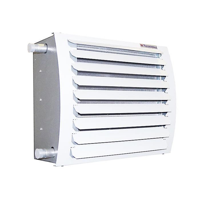 Тепловентилятор КЭВ-36Т3W2
