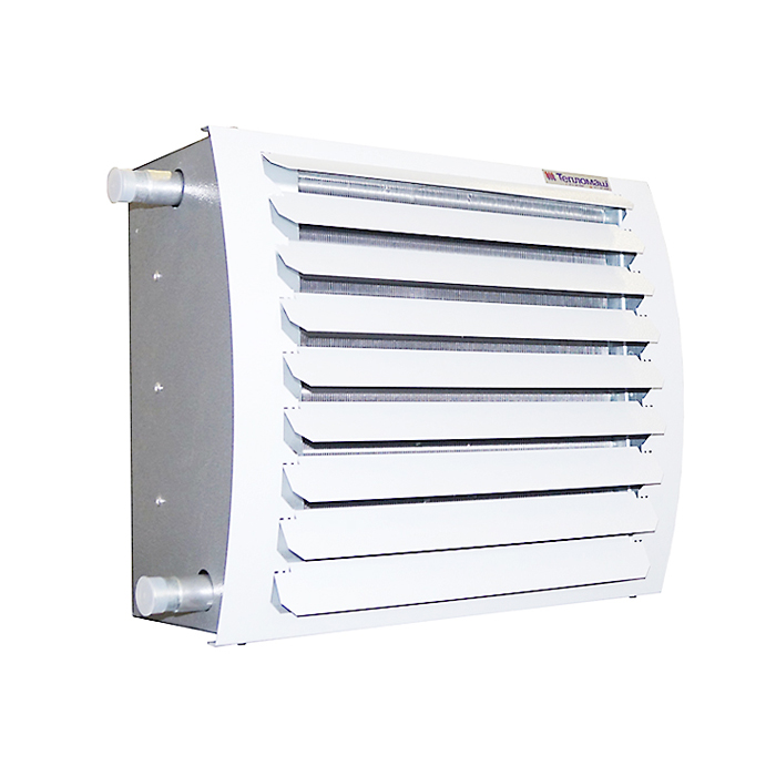 Тепловентилятор КЭВ-49Т3,5W2