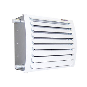 Тепловентилятор КЭВ-120Т5W2