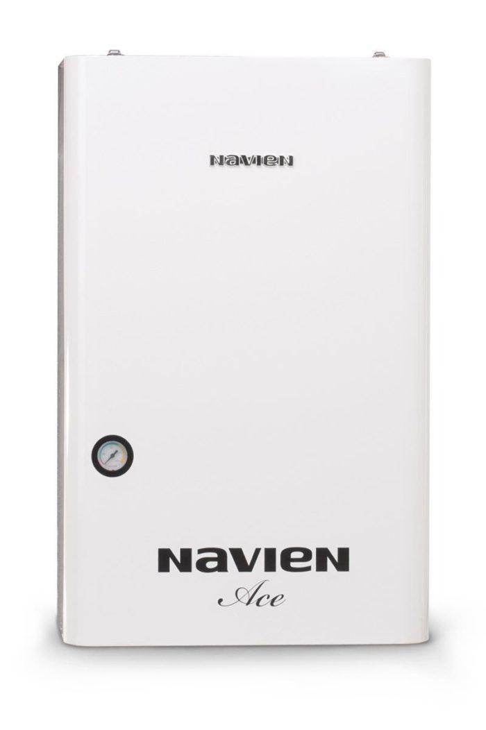 NAVIEN ACE-24AN