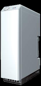 АОГВ 8 (Ростов) RGA