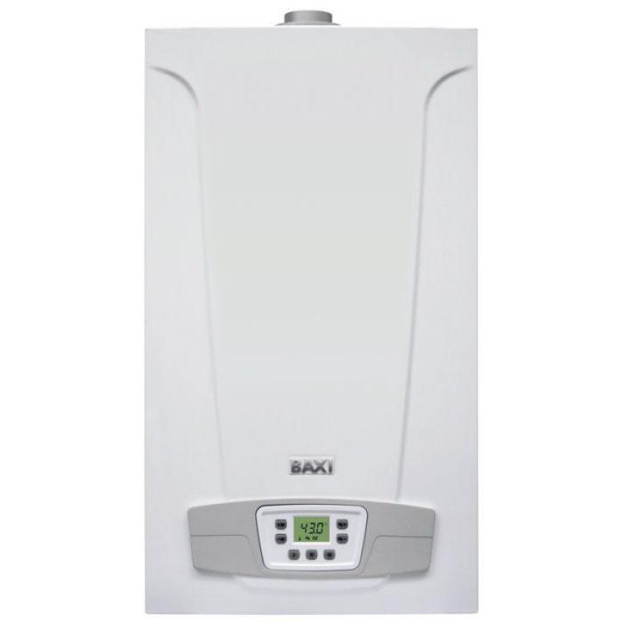 BAXI ECO-5 COMPACT 24