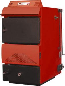 BIO-TEC 25