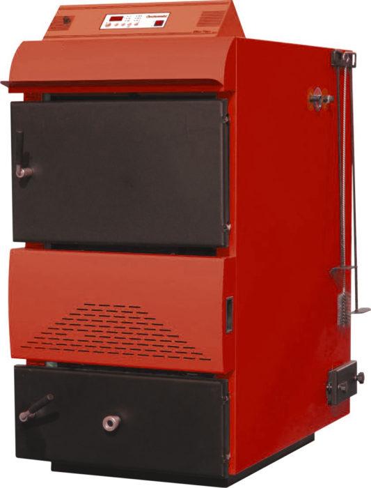 BIO-TEC 35