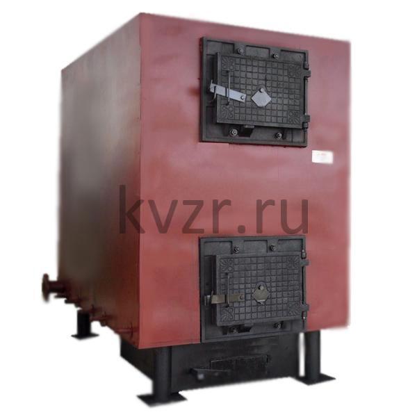 boiler-fired-wood-kvr-023_1360728528.jpg