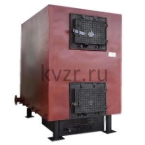 КВр-1,28 л КД