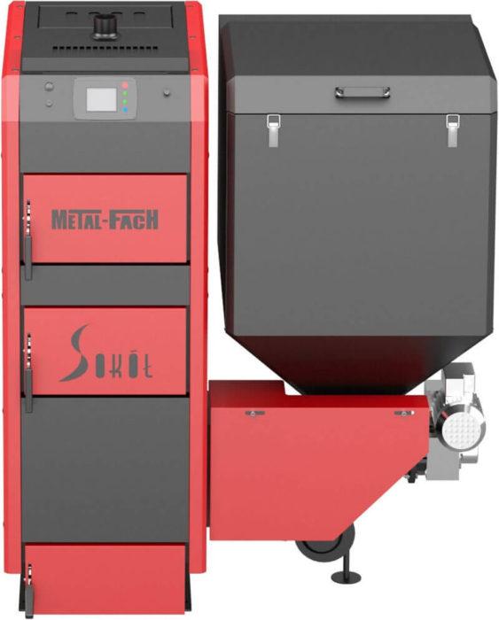 SEG-BIO 50