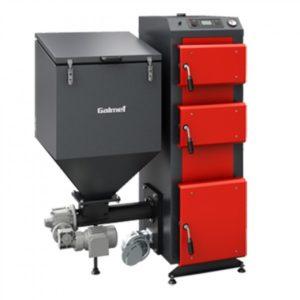 nizkotemperaturnyj-otopitelnyj-kotel-Galmet-Expert-GT-KWP-KWP-M-KWP-S-600x600.jpg