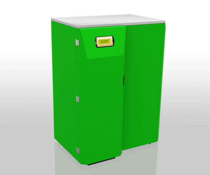 Compact Bio 24