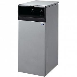 Котел газовый Baxi Slim 1.620 iN (62,2 кВт)