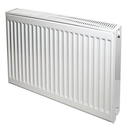 Радиатор Buderus K-Profil 21/500/1200 7724104512
