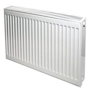 Радиатор Buderus K-Profil 21/500/400 7724104504