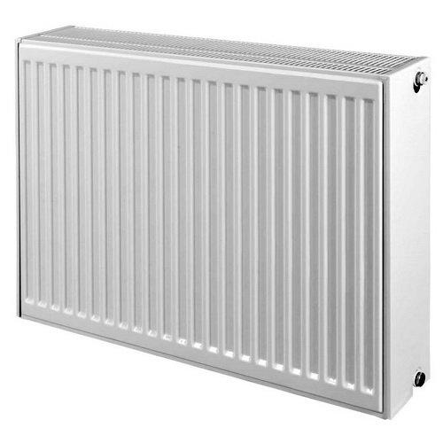 Радиатор Buderus K-Profil 30/500/900 7724106509