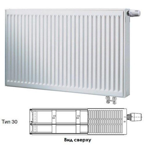 Радиатор Buderus VK-Profil 30/500/1000,re 7724116510
