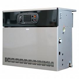 Котел газовый Baxi Slim HPS 1.110 (110 кВт)