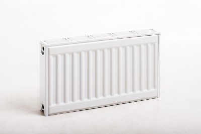 400x266-images-1-radiator-classic_.jpg