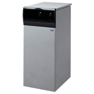 Котел газовый Baxi Slim 1.230 Fi (22,1 кВт)