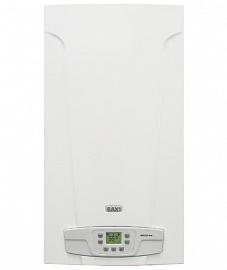 Котел газовый Baxi ECO 4S 18 F (18 кВт)