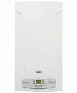 Котел газовый Baxi ECO Four 24 (24 кВт)