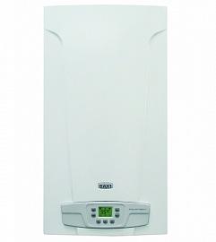 Котел газовый Baxi FOURTECH 24 (24 кВт)