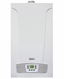 Котел газовый Baxi ECO-5 Compact 1.24 F (24 кВт)