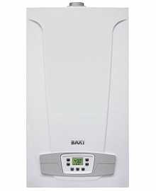 Котел газовый Baxi ECO-5 Compact 1.14 F (14 кВт)