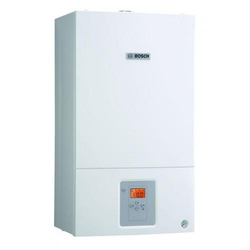 Bosch WBN6000-18C RN S5700