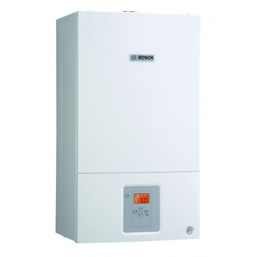 Bosch WBN6000-12C RN S5700