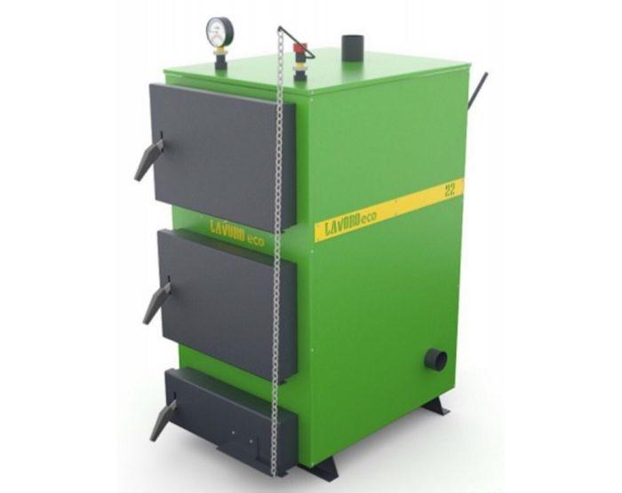 С-new 16 (16 кВт)