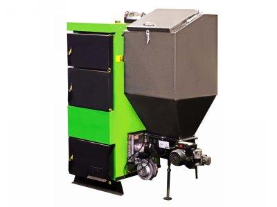 LR 52 (до 60 кВт)