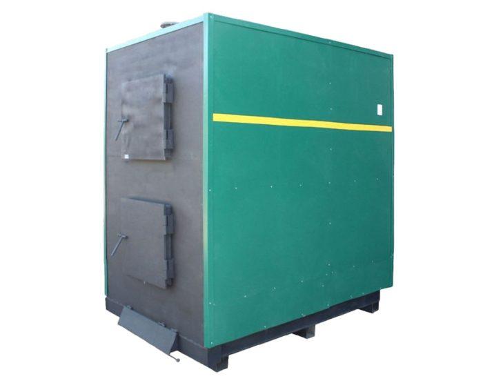 P 300 (300 кВт)