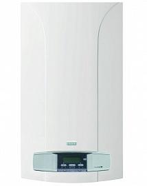 Котел газовый Baxi Luna-3 240 Fi (24 кВт)