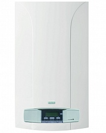 Котел газовый Baxi Luna-3 240 i (24 кВт)