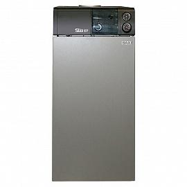 Котел газовый Baxi Slim EF 1.49 (48,8 кВт)