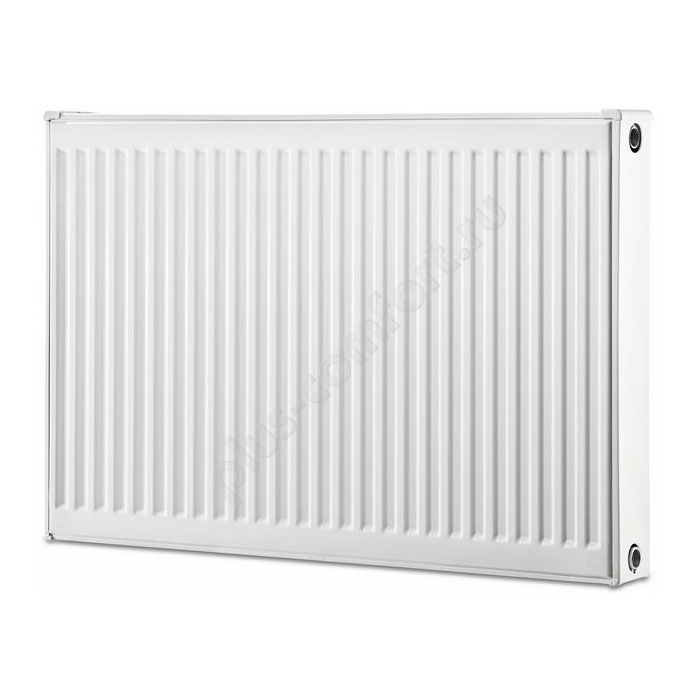 Радиатор Buderus K-Profil 11/600/2600 7724102626