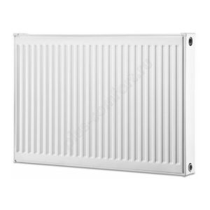Радиатор Buderus K-Profil 20/400/900 7724103409
