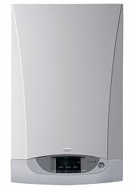 Котел газовый Baxi Nuvola-3 B40 240 Fi (24 кВт)