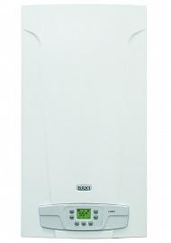 Котел газовый Baxi MAIN 5 18 F (18 кВт)