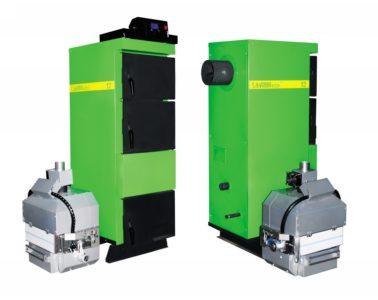LF 16 (16 кВт)