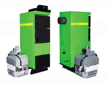LF 32 (32 кВт)