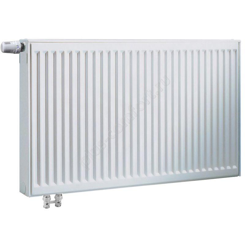 Радиатор Buderus VK-Profil 10/400/400 7724111404