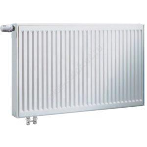Радиатор Buderus VK-Profil 10/400/600 7724111406
