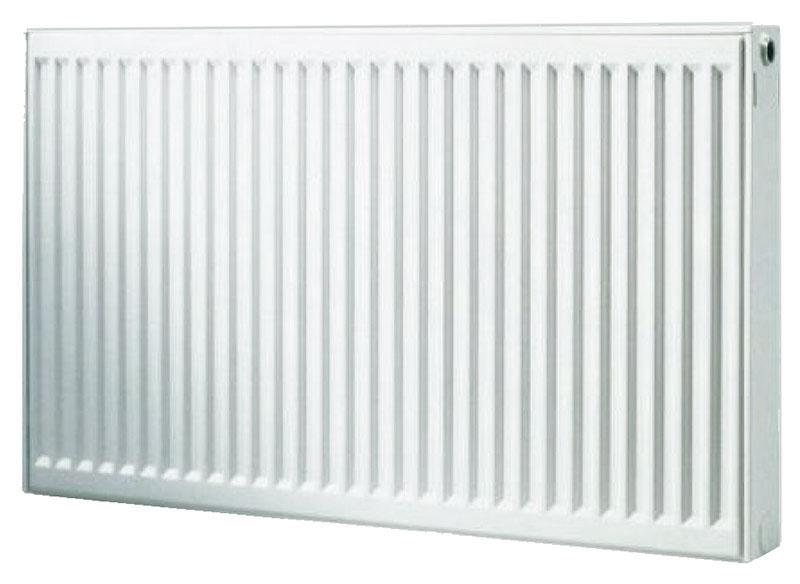 Радиатор Buderus K-Profil 10/300/600 7724101306