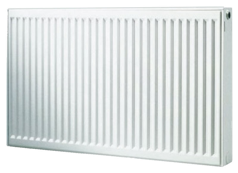 Радиатор Buderus K-Profil 10/300/700 7724101307